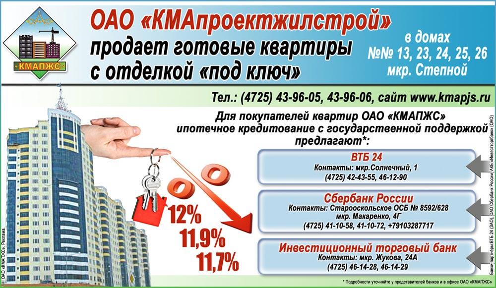 нет ипотека с господдержкой в инвесторгбанке пенза предполагало две